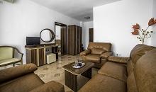 Apartamente Vama Veche