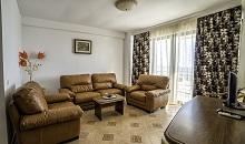 Hotel Victory Vama Veche interior 1