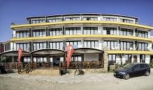 Hotel Victory Vama Veche exterior 1