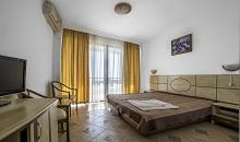 Hotel Vama Veche