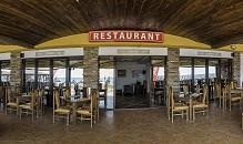 Restaurant Constanta poza mica