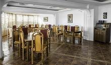 Restaurant vama veche Constanta