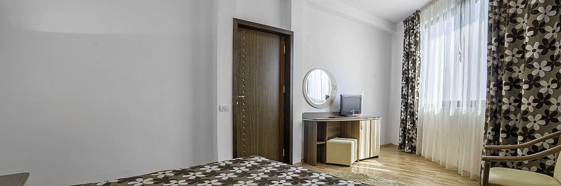 Hotel Victory Vama Veche - Family Room 3