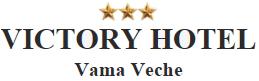 Victory Hotel Vama Veche